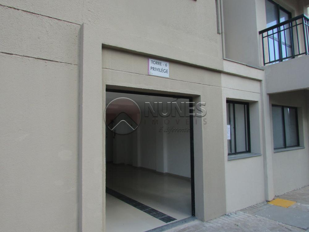 Alugar Apartamento / Padrão em Barueri apenas R$ 1.000,00 - Foto 15