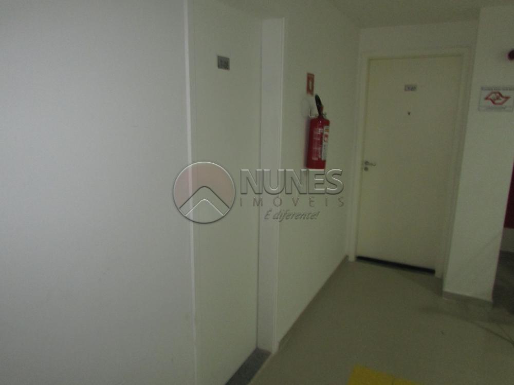 Alugar Apartamento / Padrão em Barueri apenas R$ 1.000,00 - Foto 16
