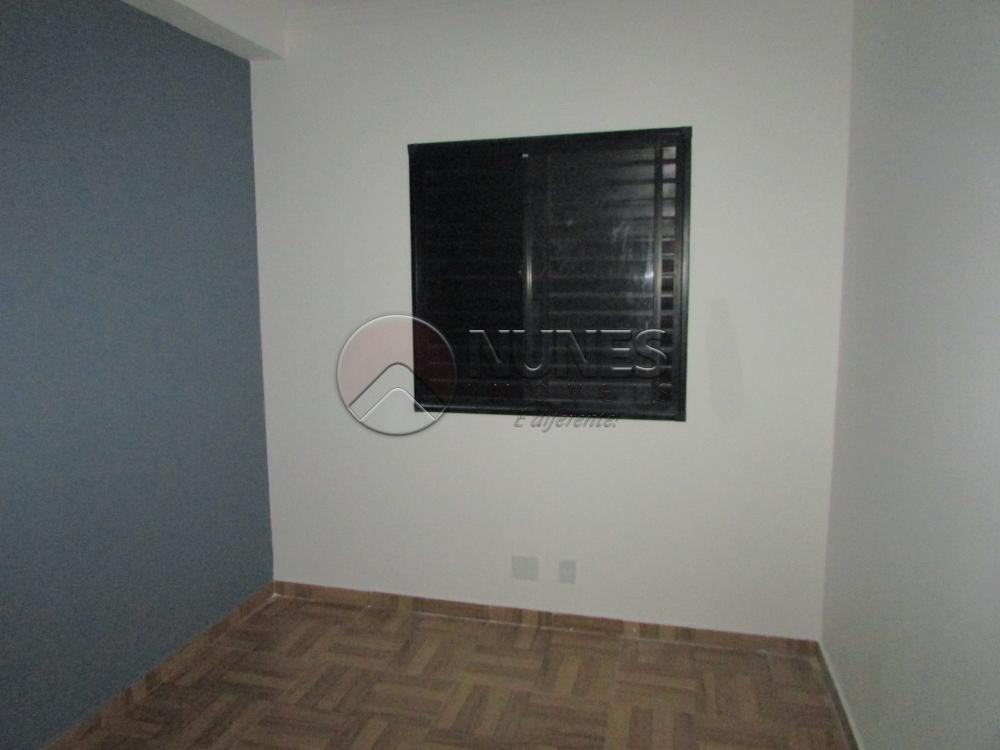 Alugar Apartamento / Padrão em Barueri apenas R$ 1.000,00 - Foto 19