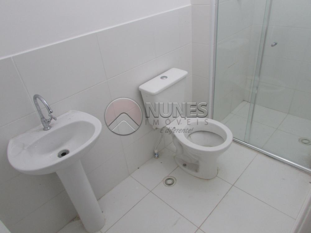 Alugar Apartamento / Padrão em Barueri apenas R$ 1.000,00 - Foto 21