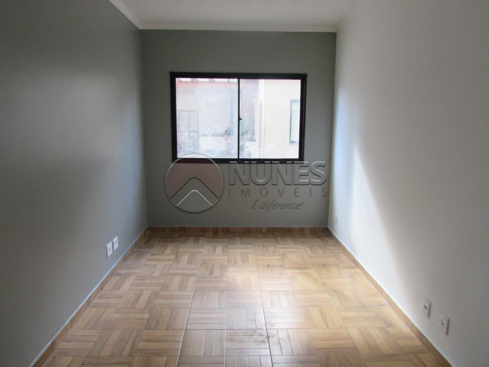 Alugar Apartamento / Padrão em Barueri apenas R$ 1.000,00 - Foto 22