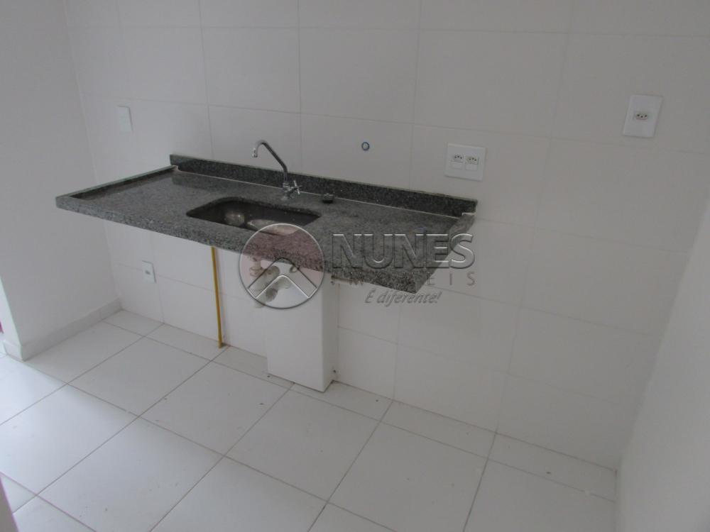 Alugar Apartamento / Padrão em Barueri apenas R$ 1.000,00 - Foto 25