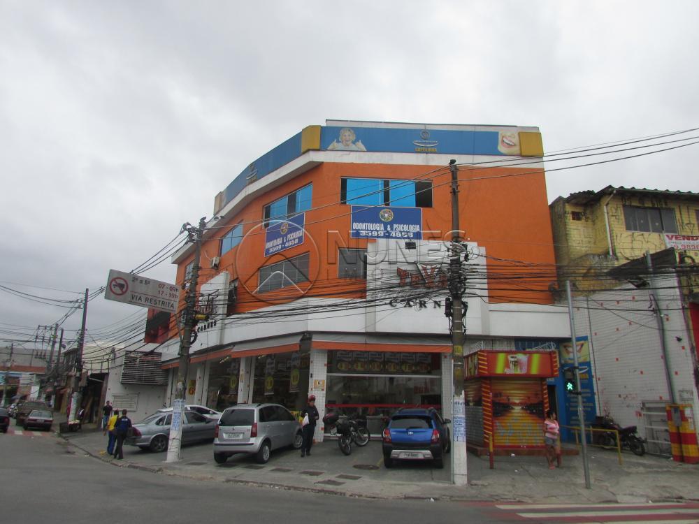 Alugar Comercial / Sala em Osasco. apenas R$ 1.600,00
