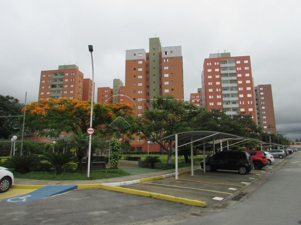 Alugar Apartamento / Apartamento em Osasco apenas R$ 900,00 - Foto 2