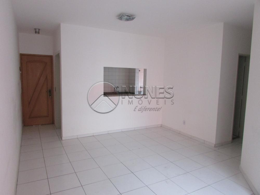 Alugar Apartamento / Apartamento em Osasco apenas R$ 900,00 - Foto 8