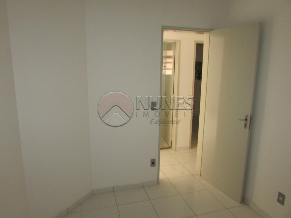 Alugar Apartamento / Apartamento em Osasco apenas R$ 900,00 - Foto 11