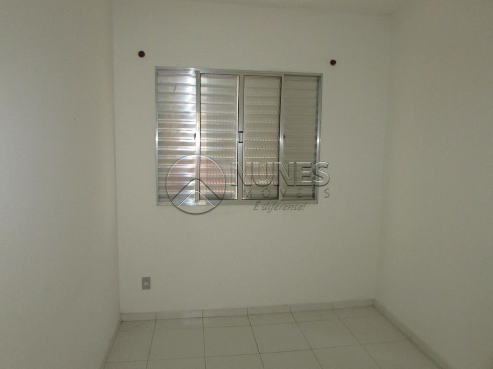 Alugar Apartamento / Apartamento em Osasco apenas R$ 900,00 - Foto 10