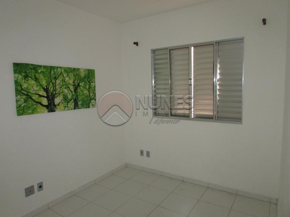Alugar Apartamento / Apartamento em Osasco apenas R$ 900,00 - Foto 12