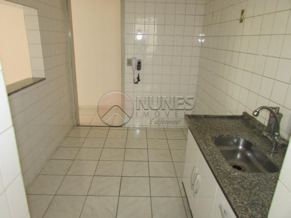 Alugar Apartamento / Apartamento em Osasco apenas R$ 900,00 - Foto 19