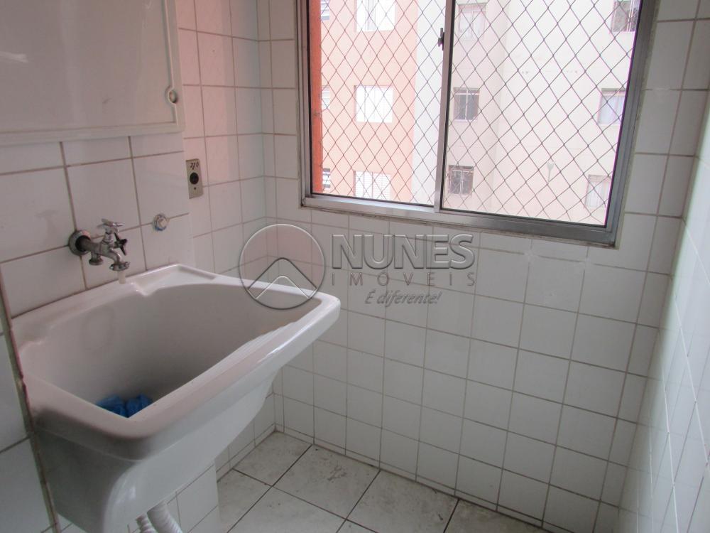 Alugar Apartamento / Apartamento em Osasco apenas R$ 900,00 - Foto 20