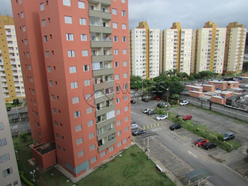 Alugar Apartamento / Apartamento em Osasco apenas R$ 900,00 - Foto 22