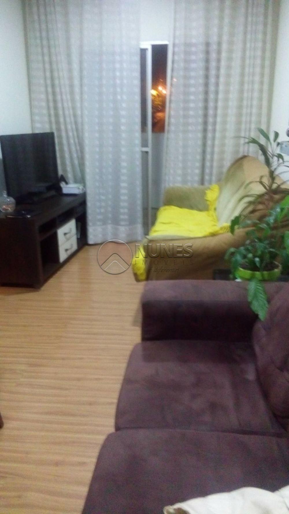 Comprar Apartamento / Padrão em Osasco apenas R$ 210.000,00 - Foto 3