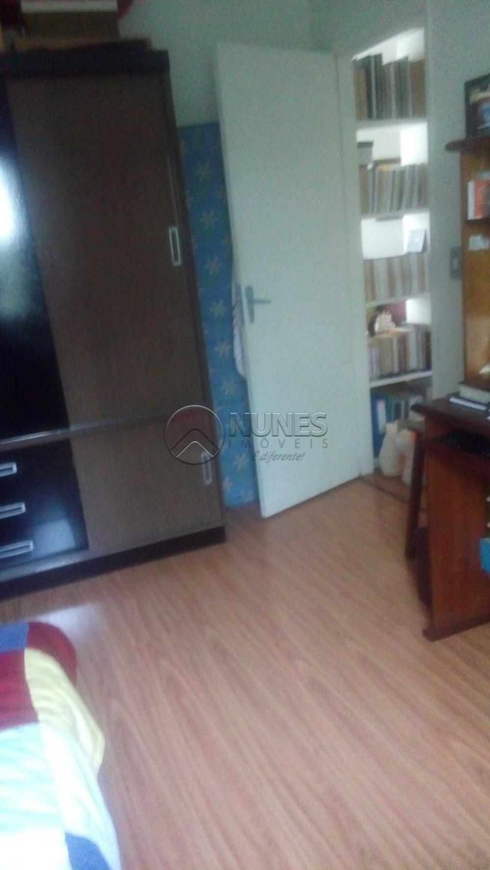 Comprar Apartamento / Padrão em Osasco apenas R$ 210.000,00 - Foto 8