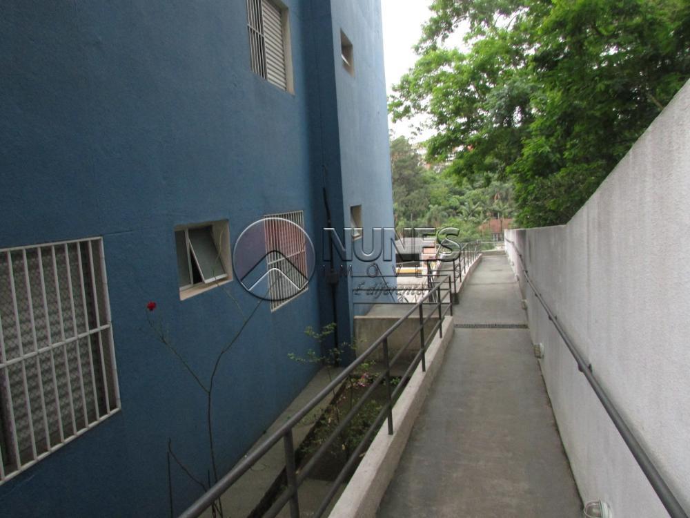 Comprar Apartamento / Padrão em Osasco apenas R$ 210.000,00 - Foto 17