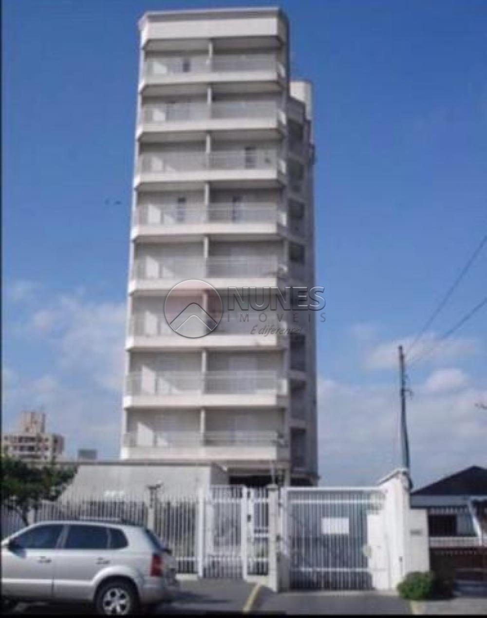 Comprar Apartamento / Padrão em Osasco apenas R$ 350.000,00 - Foto 1