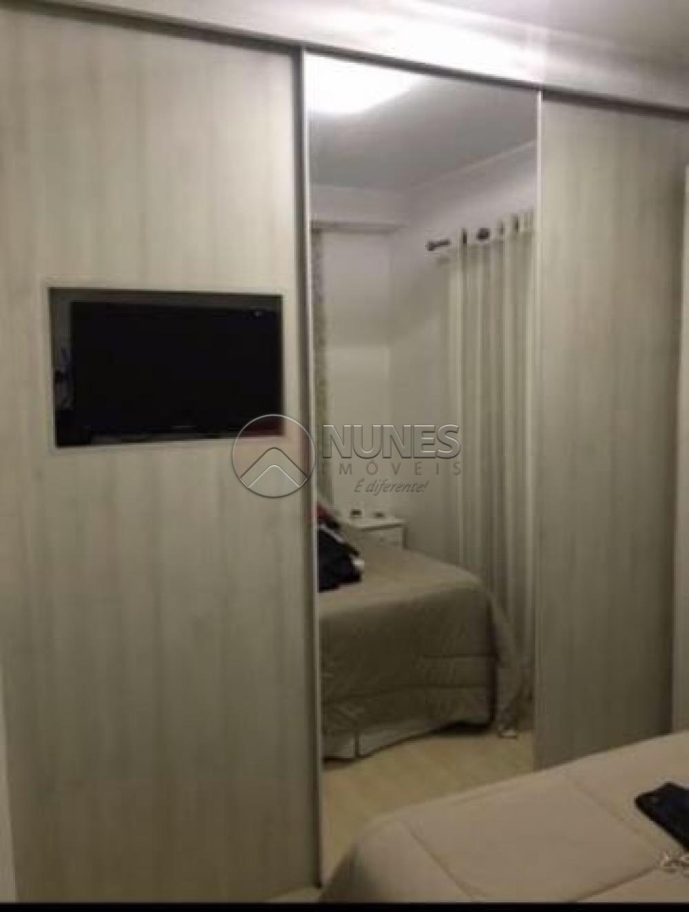 Comprar Apartamento / Padrão em Osasco apenas R$ 350.000,00 - Foto 10