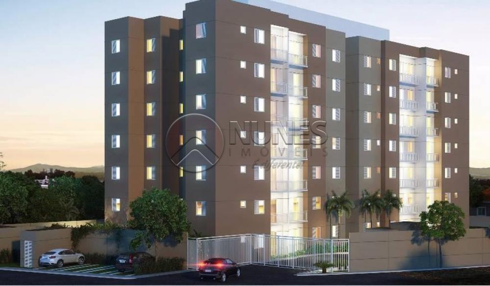 Alugar Apartamento / Apartamento em Vargem Grande Paulista. apenas R$ 208.700,00