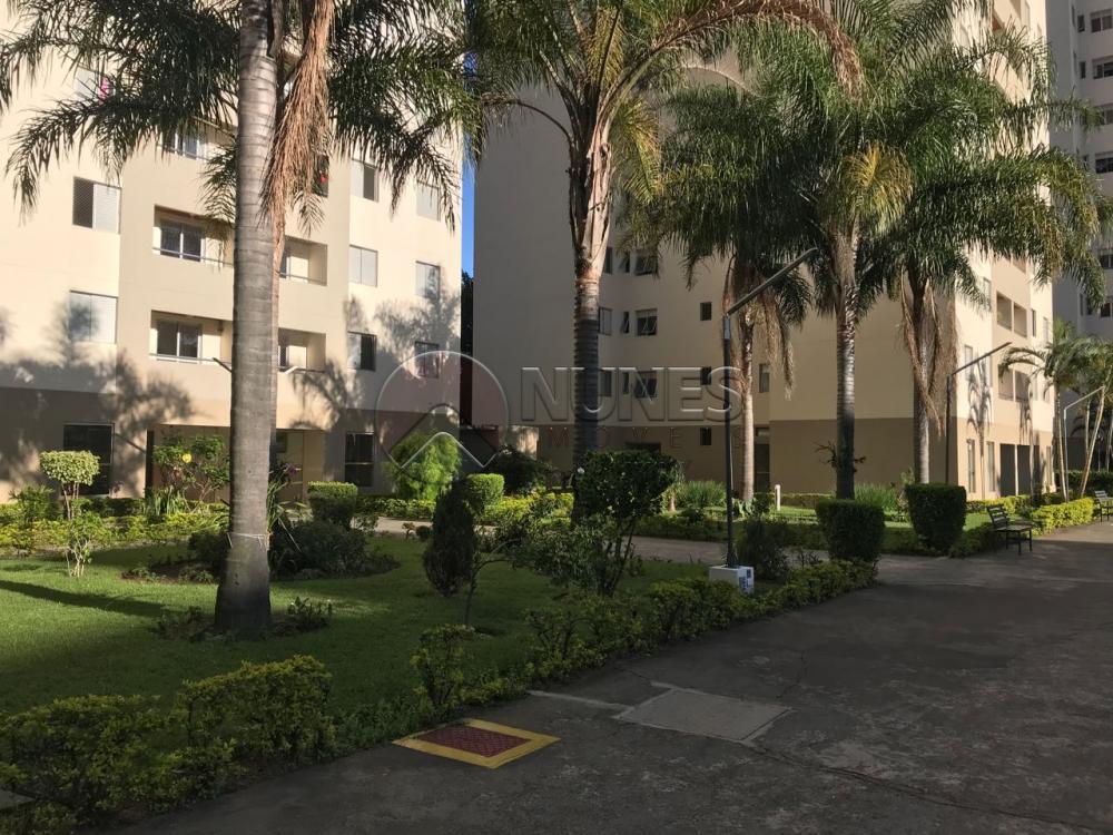 Alugar Apartamento / Apartamento em Osasco. apenas R$ 365.000,00