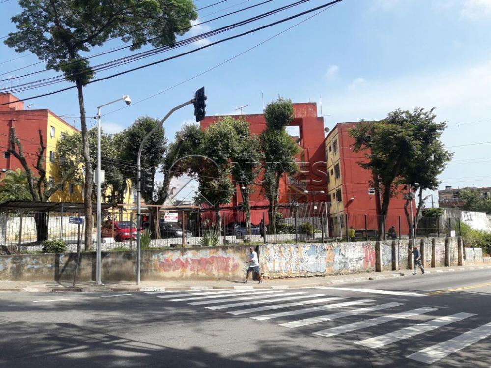 Comprar Apartamento / Padrão em Carapicuíba apenas R$ 170.000,00 - Foto 1