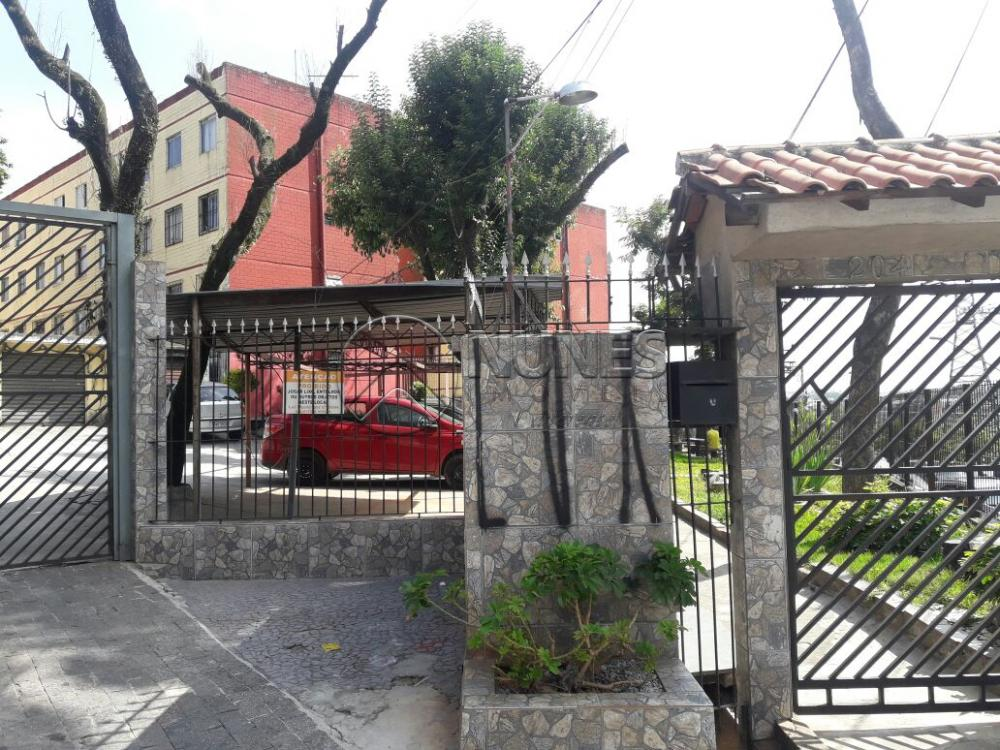 Comprar Apartamento / Padrão em Carapicuíba apenas R$ 170.000,00 - Foto 2