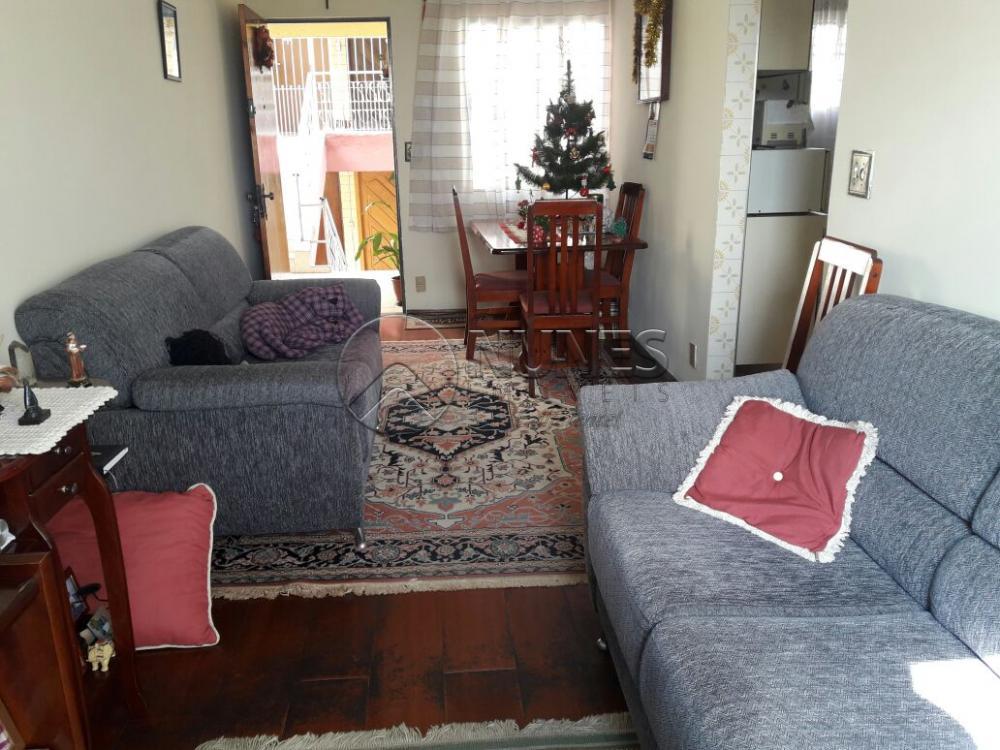 Comprar Apartamento / Padrão em Carapicuíba apenas R$ 170.000,00 - Foto 3
