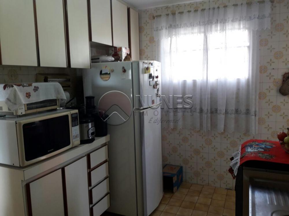 Comprar Apartamento / Padrão em Carapicuíba apenas R$ 170.000,00 - Foto 5