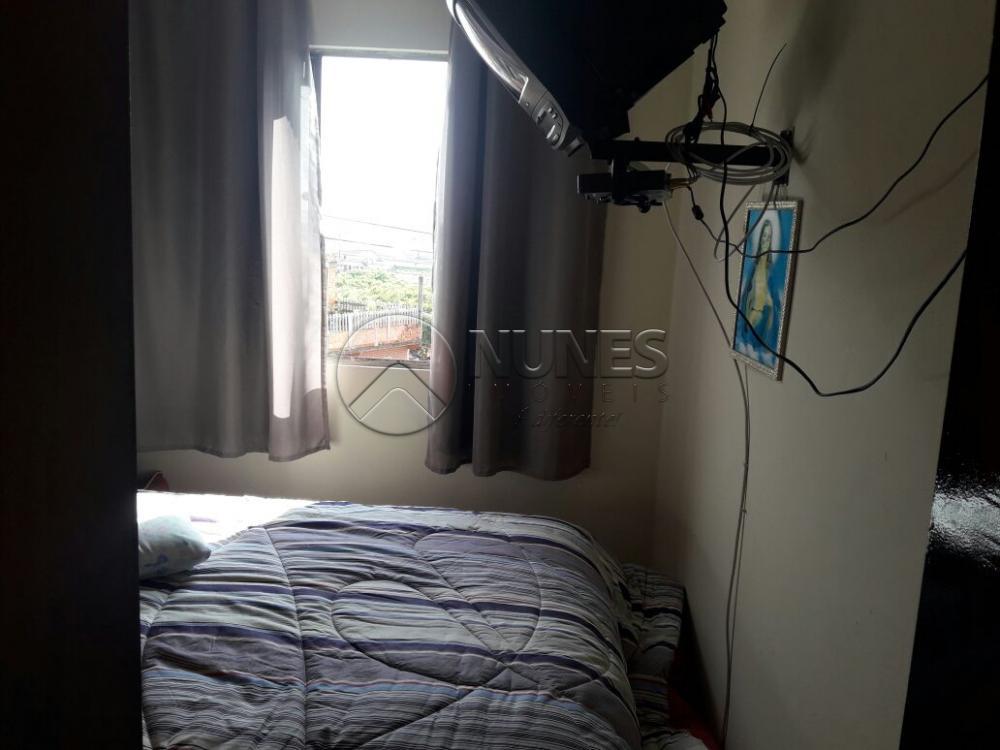 Comprar Apartamento / Padrão em Carapicuíba apenas R$ 170.000,00 - Foto 8