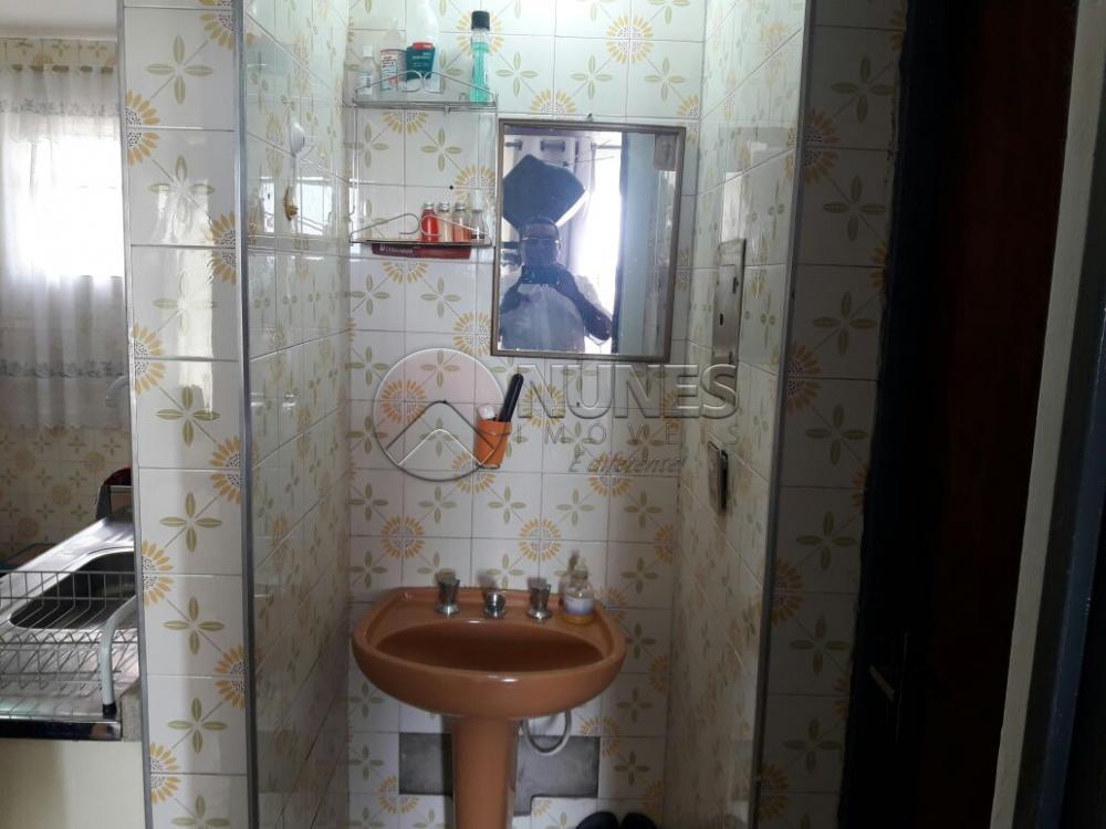 Comprar Apartamento / Padrão em Carapicuíba apenas R$ 170.000,00 - Foto 13