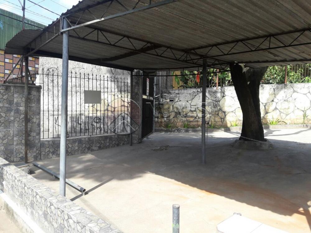 Comprar Apartamento / Padrão em Carapicuíba apenas R$ 170.000,00 - Foto 15