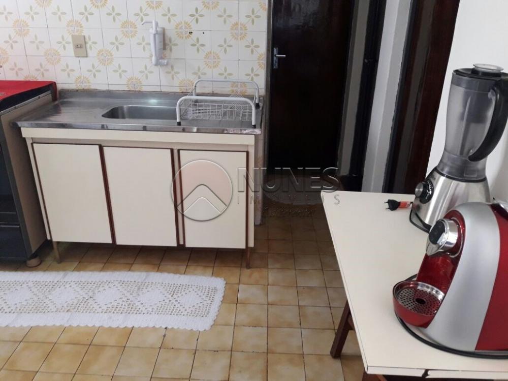 Comprar Apartamento / Padrão em Carapicuíba apenas R$ 170.000,00 - Foto 7