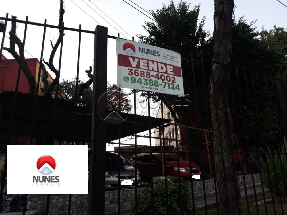 Comprar Apartamento / Padrão em Carapicuíba apenas R$ 170.000,00 - Foto 16