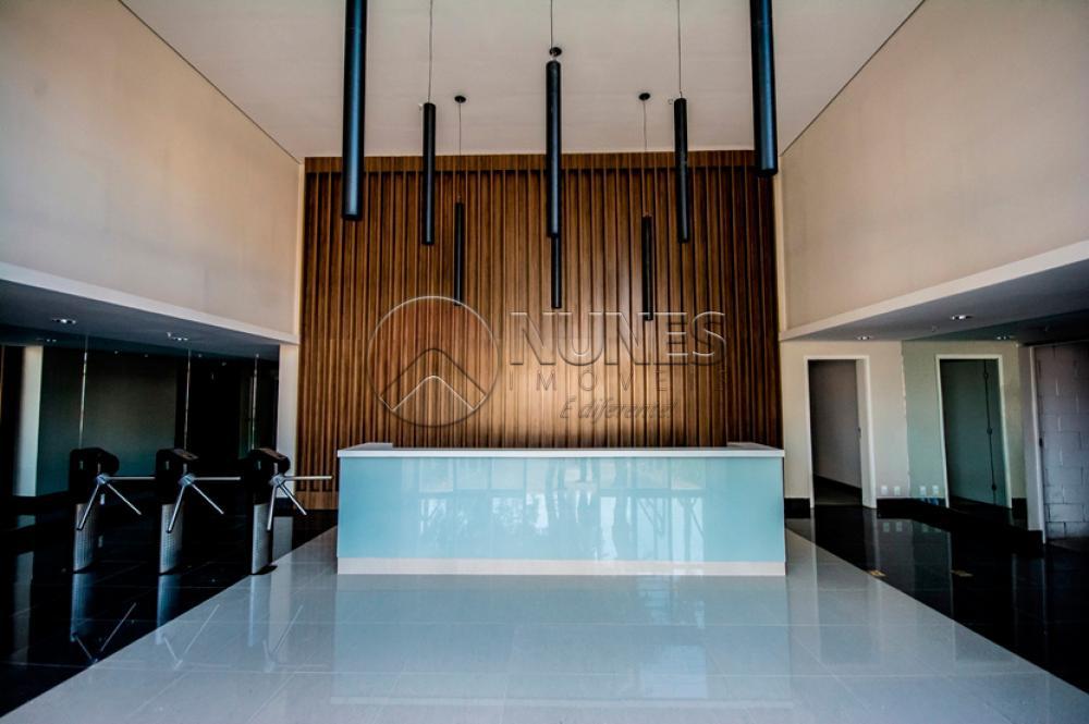 Alugar Comercial / Sala Comercial em Osasco apenas R$ 1.500,00 - Foto 2