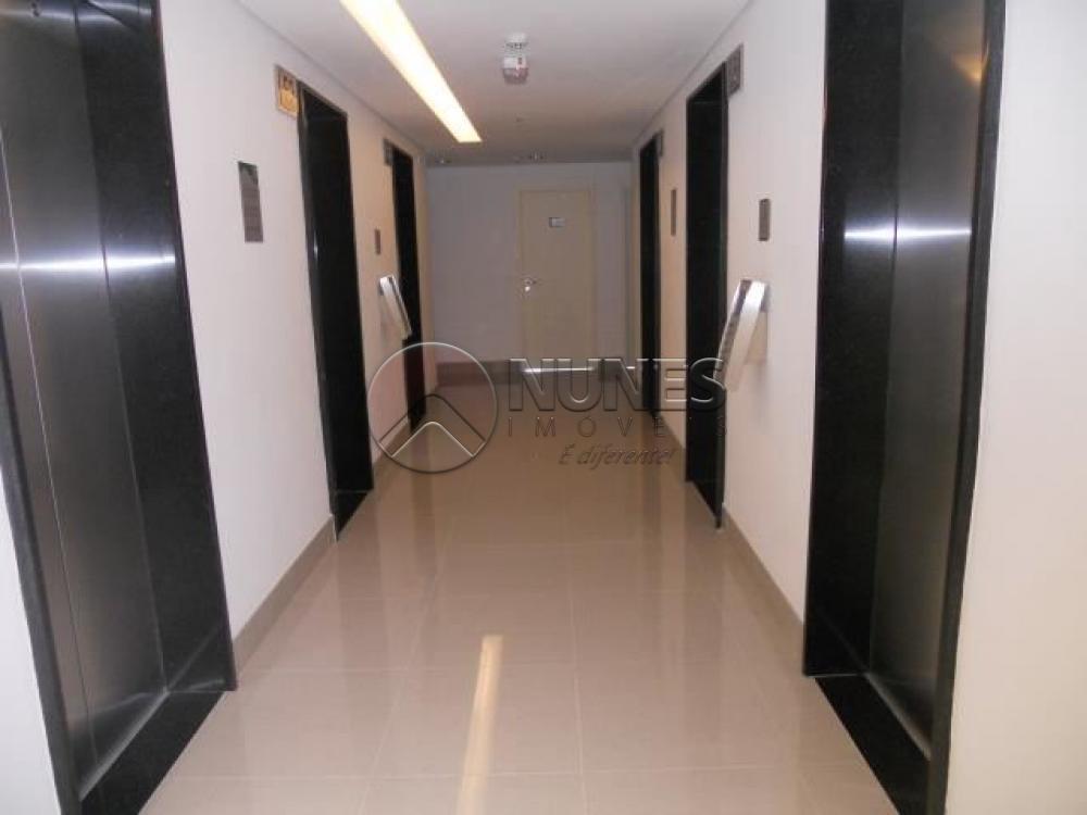 Alugar Comercial / Sala Comercial em Osasco apenas R$ 1.500,00 - Foto 3