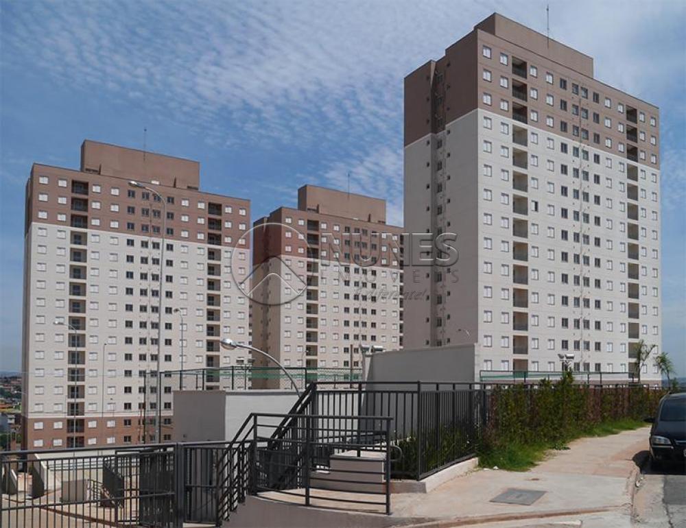 Alugar Apartamento / Apartamento em Carapicuíba. apenas R$ 230.000,00