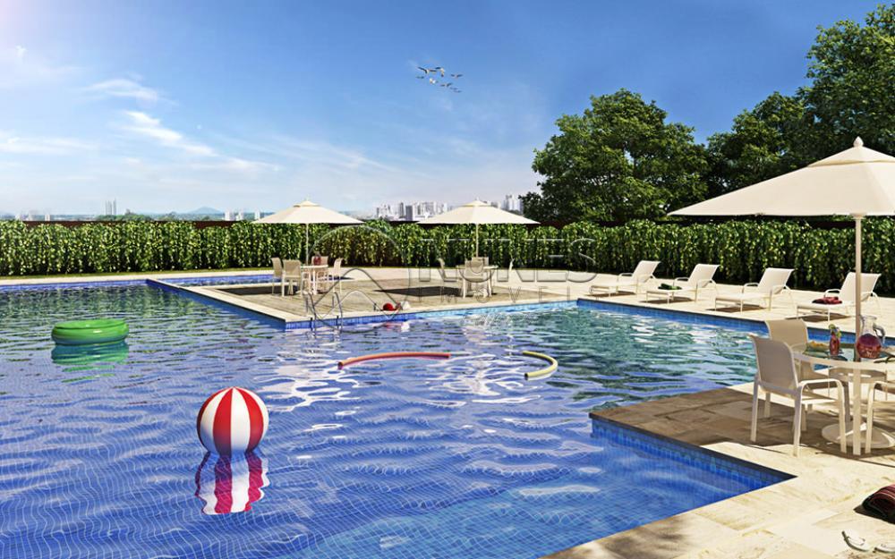 Comprar Apartamento / Apartamento em Carapicuíba apenas R$ 199.000,00 - Foto 13