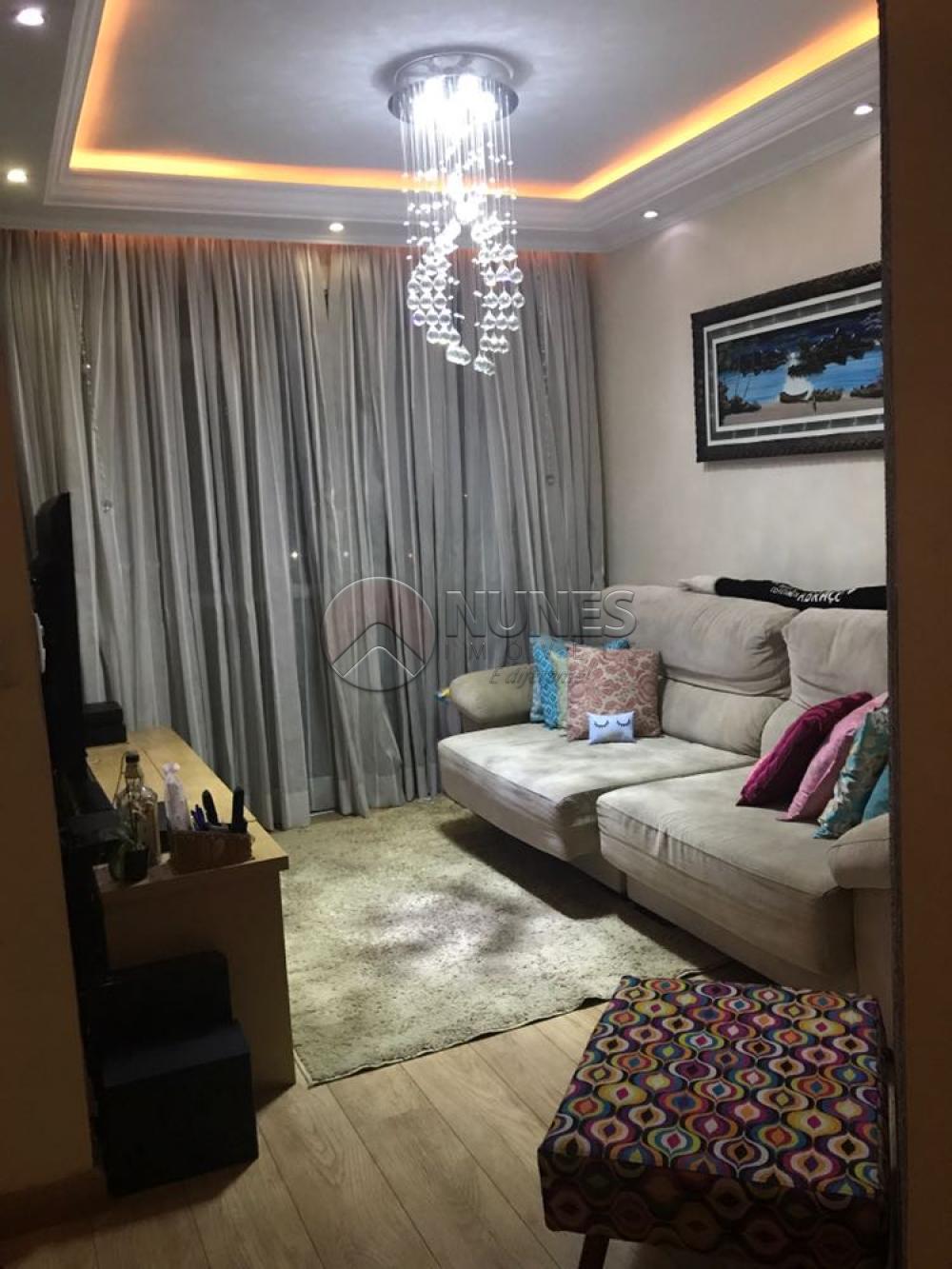 Apartamento / Apartamento em Osasco , Comprar por R$415.000,00