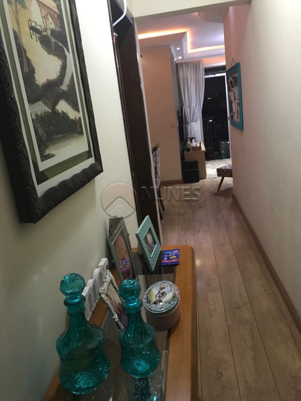 Comprar Apartamento / Padrão em Osasco apenas R$ 405.000,00 - Foto 3