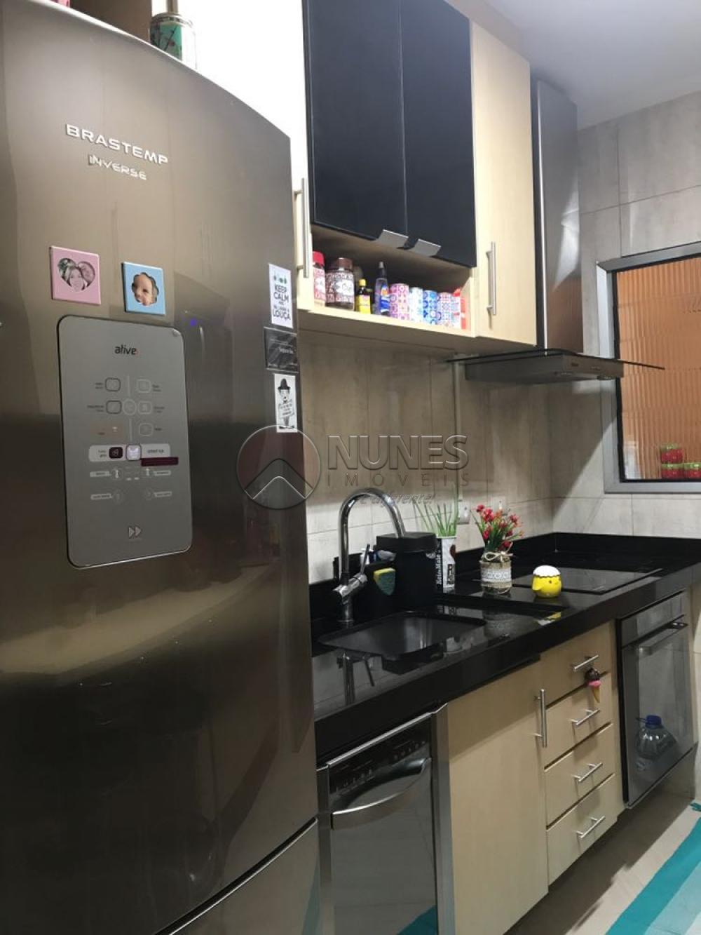 Comprar Apartamento / Padrão em Osasco apenas R$ 405.000,00 - Foto 4