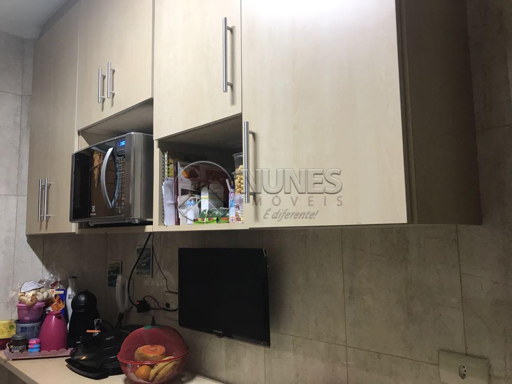 Comprar Apartamento / Padrão em Osasco apenas R$ 405.000,00 - Foto 5