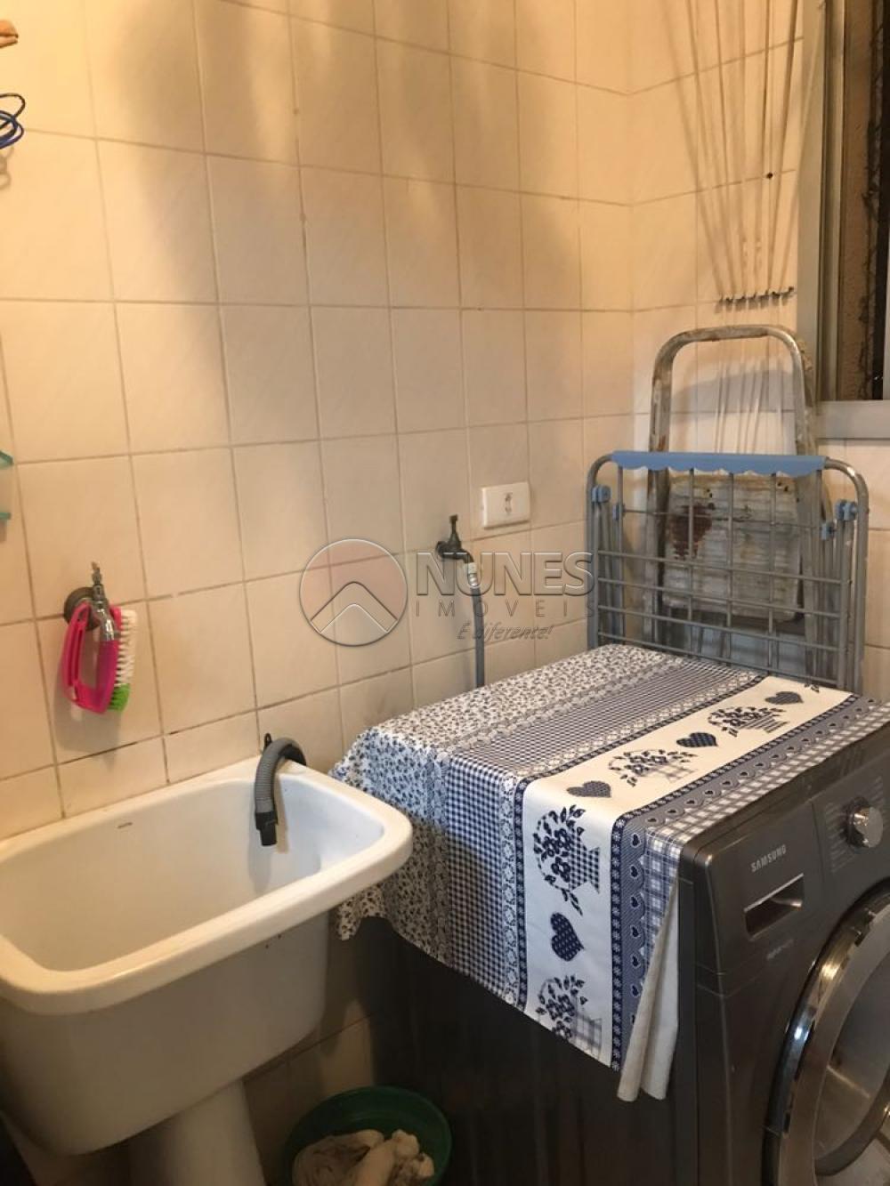 Comprar Apartamento / Padrão em Osasco apenas R$ 405.000,00 - Foto 7