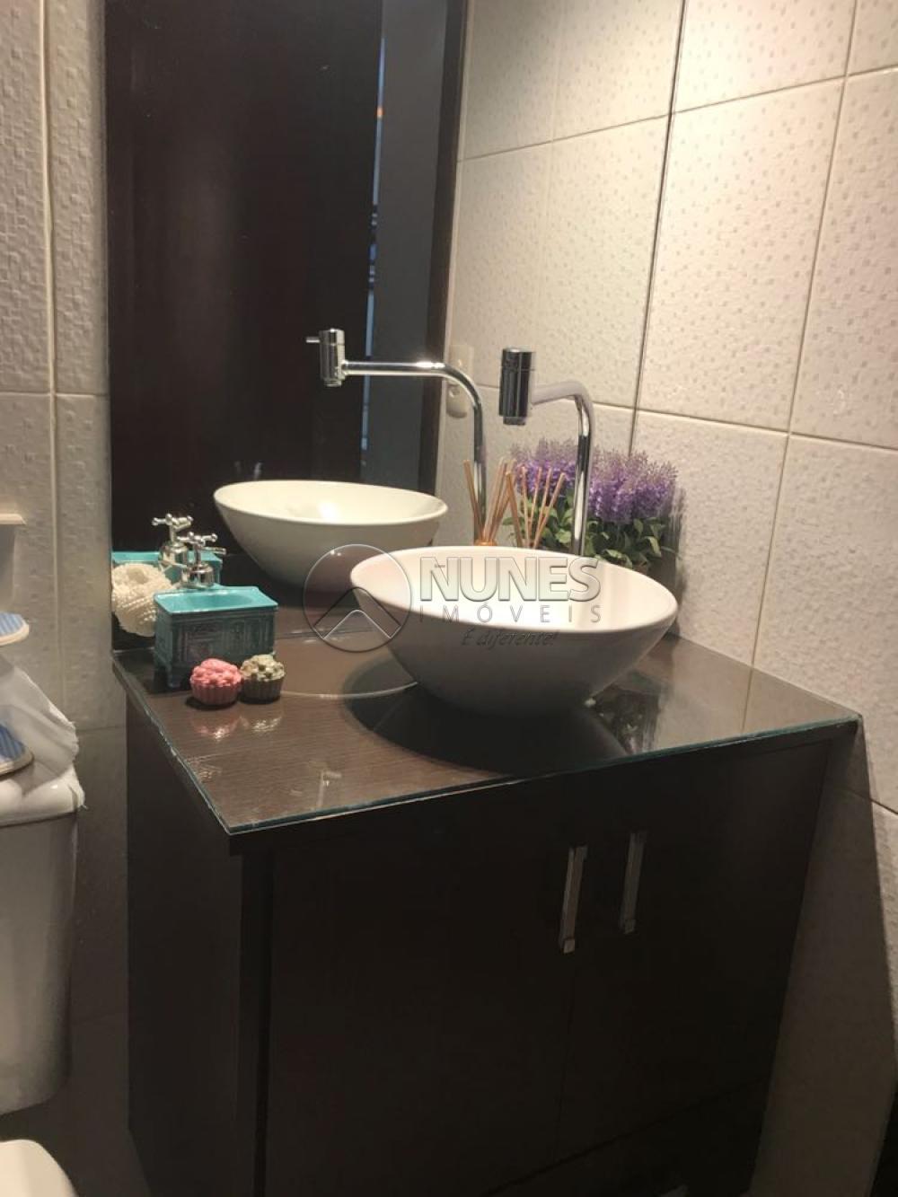 Comprar Apartamento / Padrão em Osasco apenas R$ 405.000,00 - Foto 12
