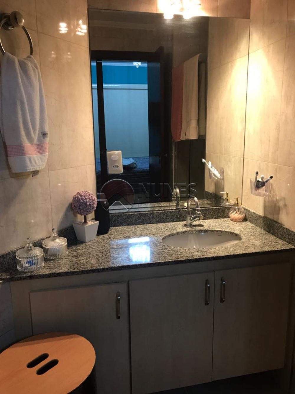 Comprar Apartamento / Padrão em Osasco apenas R$ 405.000,00 - Foto 13