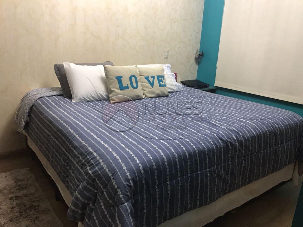 Comprar Apartamento / Padrão em Osasco apenas R$ 405.000,00 - Foto 8