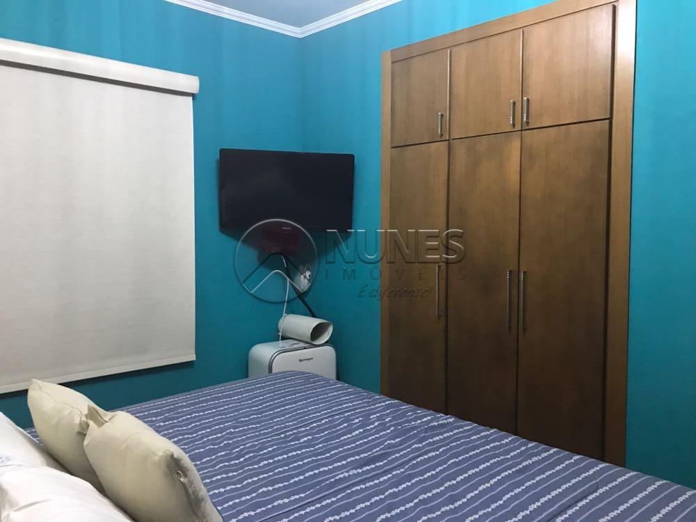 Comprar Apartamento / Padrão em Osasco apenas R$ 405.000,00 - Foto 9