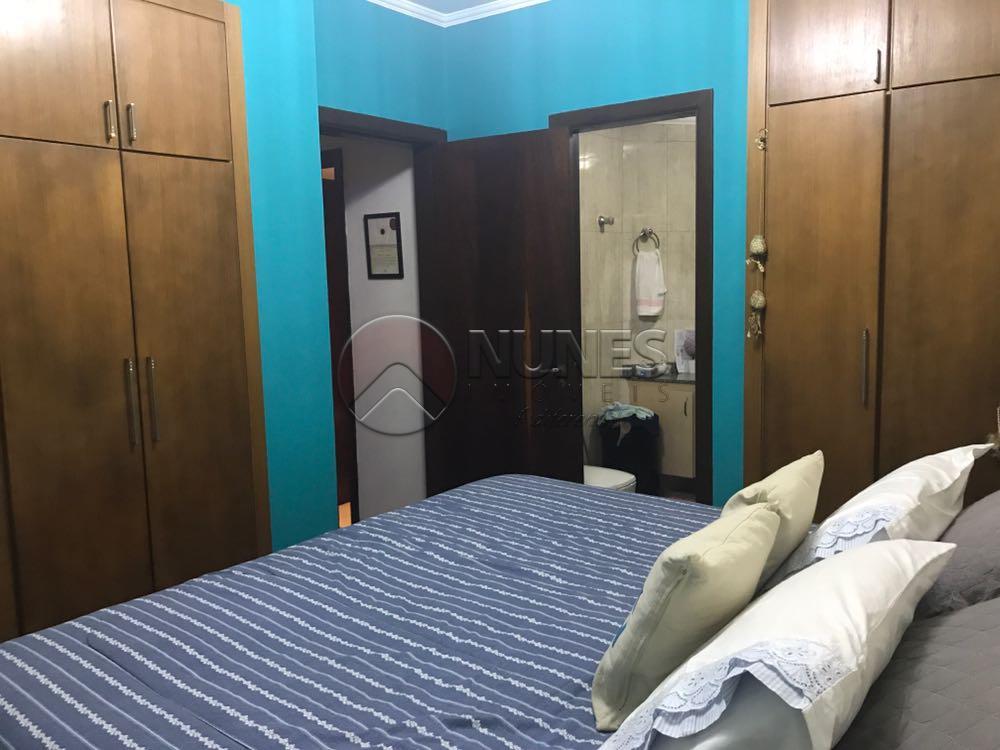 Comprar Apartamento / Padrão em Osasco apenas R$ 405.000,00 - Foto 10