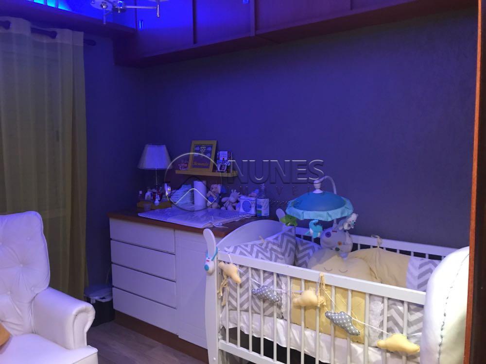 Comprar Apartamento / Padrão em Osasco apenas R$ 405.000,00 - Foto 14