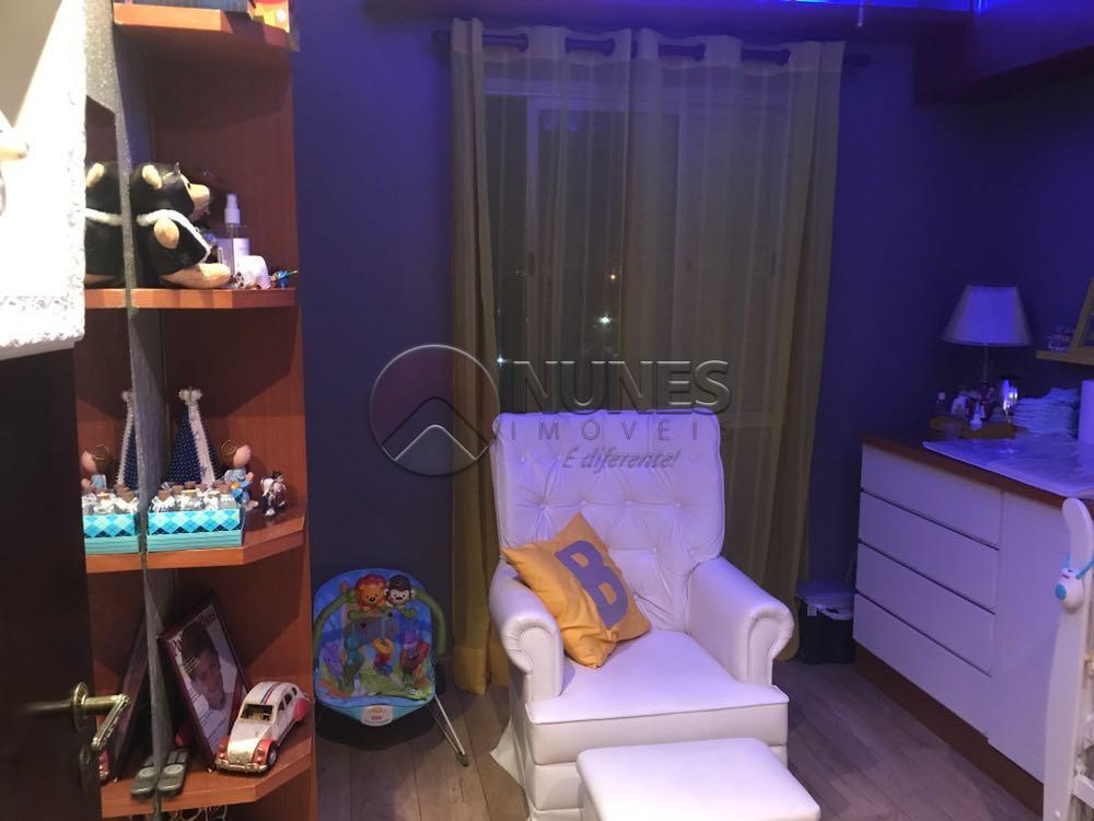 Comprar Apartamento / Padrão em Osasco apenas R$ 405.000,00 - Foto 16