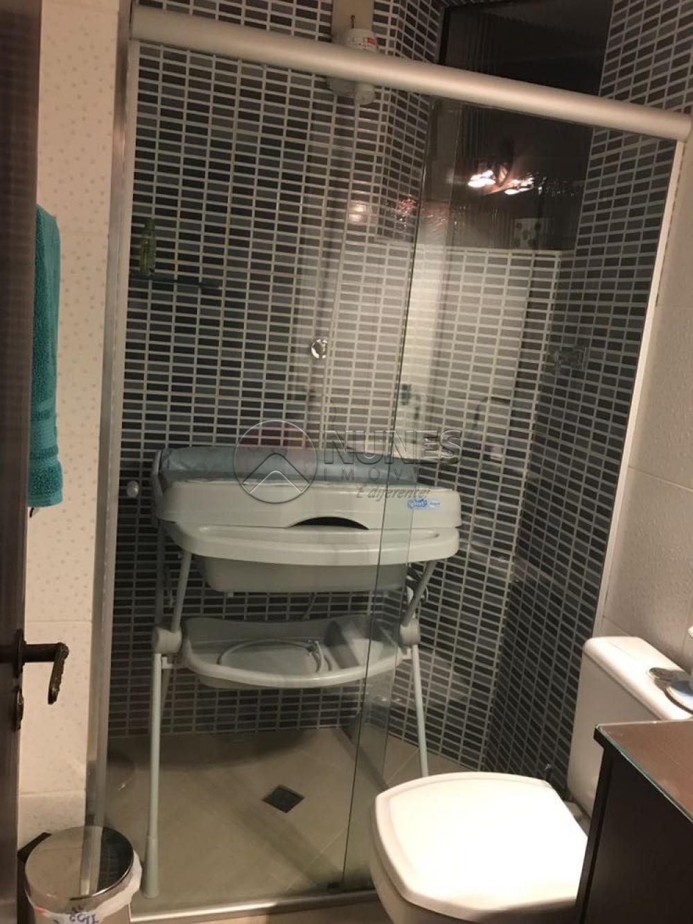 Comprar Apartamento / Padrão em Osasco apenas R$ 405.000,00 - Foto 18