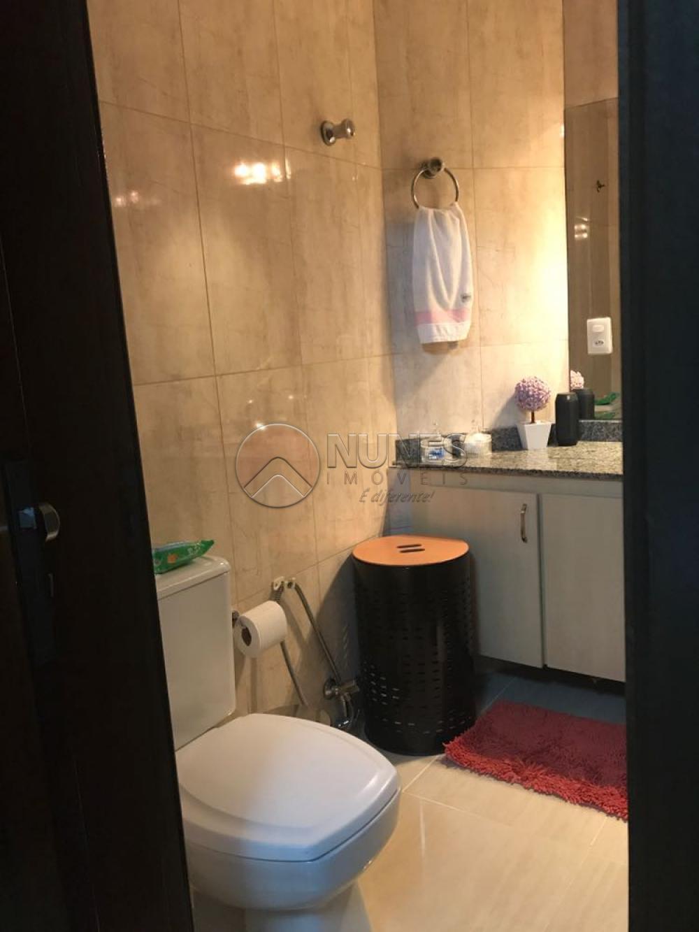 Comprar Apartamento / Padrão em Osasco apenas R$ 405.000,00 - Foto 19