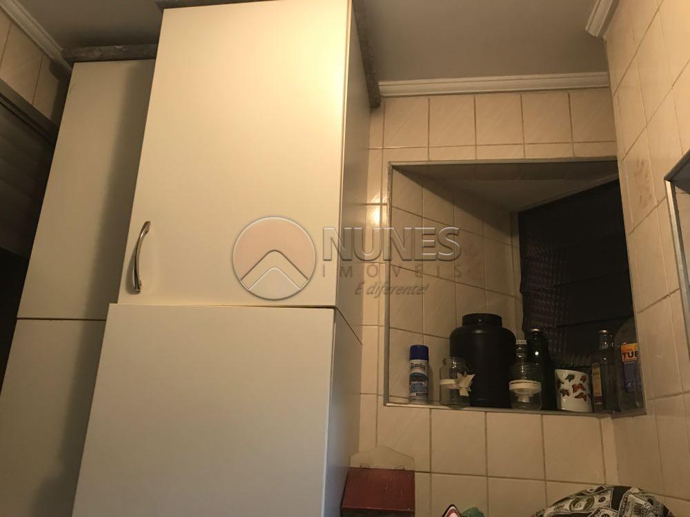 Comprar Apartamento / Padrão em Osasco apenas R$ 405.000,00 - Foto 21